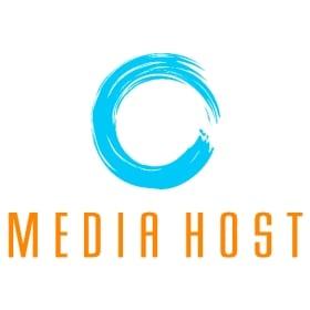 Media host