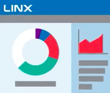 Linx Server