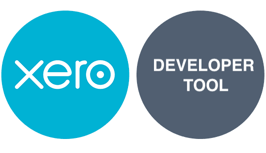 Official Xero Developer Tool