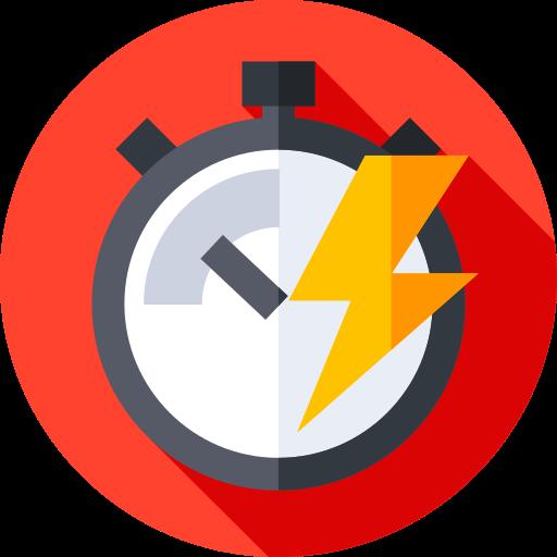 Rapid API Design & Hosting