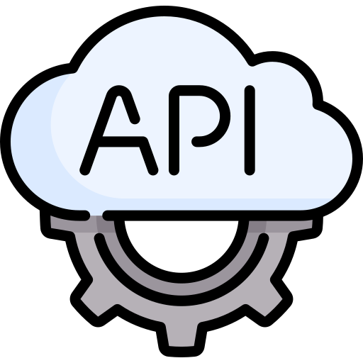 Build and host APIs